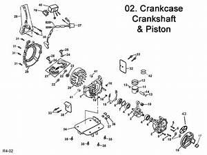 eton viper jr 40 wiring diagram 31 wiring diagram images With ignition system wiring diagram of e ton atv rascal 40