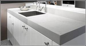 Arbeitsplatte Aus Beton : arbeitsplatte aus beton download page beste wohnideen galerie ~ Sanjose-hotels-ca.com Haus und Dekorationen