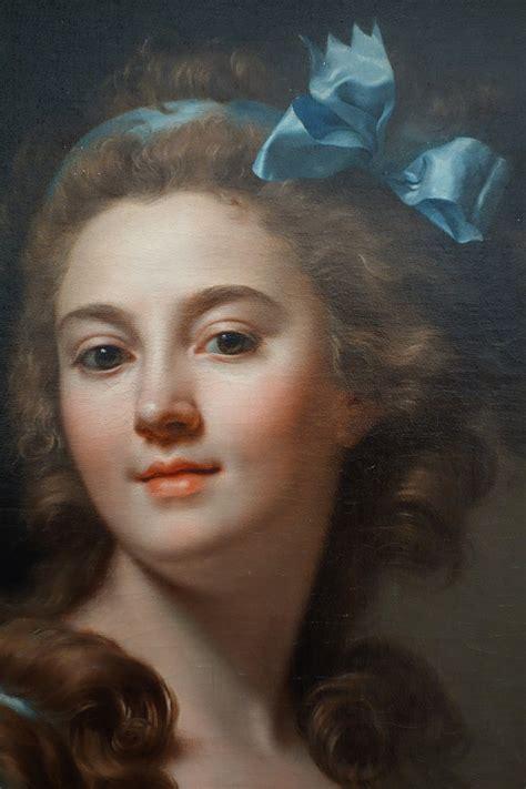 fileself portrait  marie gabrielle capet detail