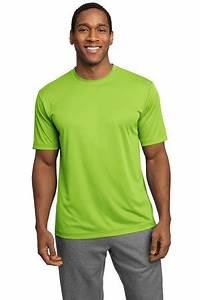 T Shirts  Cotton 50 50 Tank Tops Henley Arizona