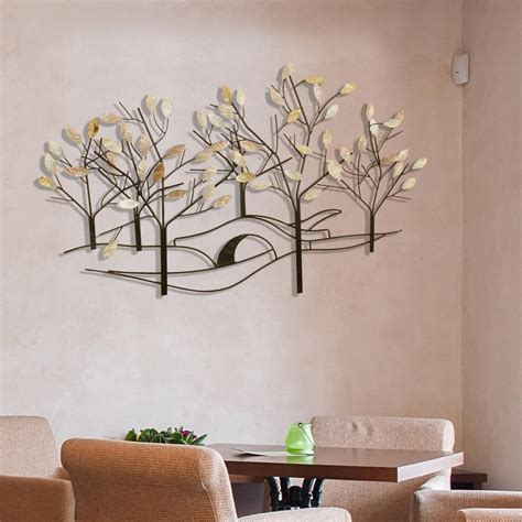 Oilrubbed Bronze Treelined Street Metal Work Wall Decor. Rohl Country Kitchen Bridge Faucet. Narrow Pull Out Kitchen Storage. Clever Kitchen Storage. Kitchen Appliances Storage. Modern Kitchen Interior. Kitchen Accessories Catalog. Modern Kitchen Dark Cabinets. Modern Kitchen Images