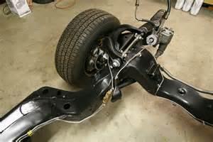 similiar 1967 camaro brake line diagram keywords 1969 camaro firewall holes on 1967 camaro painless wiring diagram