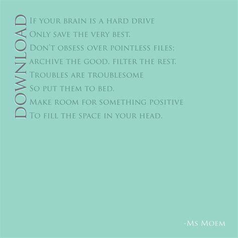 Download Your Troubles  Poem  Ms Moem  Poems Life Etc