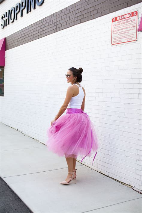 shabby apple blue racer skirt the chic series pink tulle skirt by shabby apple