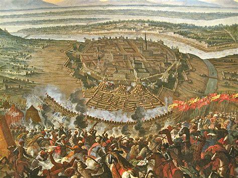 city siege 1 5 defining historical battles