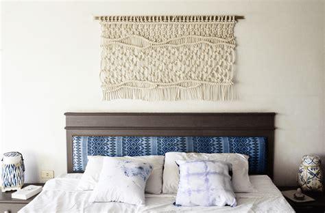 beautiful rope crafts  timeless decor ideas