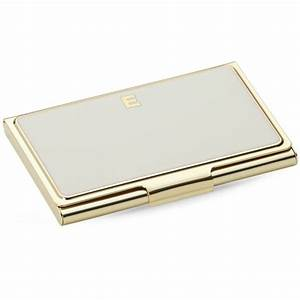 Example business card holder for women business cards ideas for Ladies business card holder