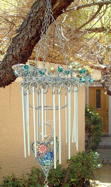Can Wind Chimes