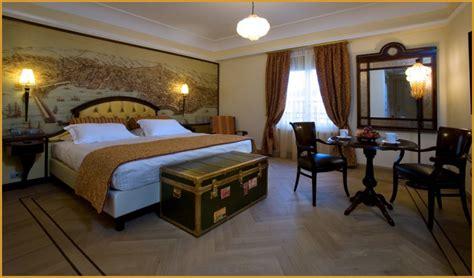 chambre à l heure chambre à l 39 heure gênes roomforday