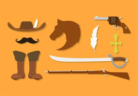 Check out our military svg selection for the very best in unique or custom, handmade pieces from our digital shops. Flat Ancient Weapon Military Vectors - Download Free ...