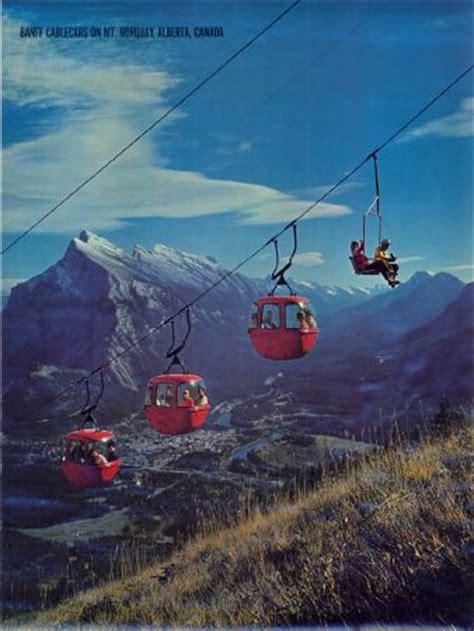 chalet justine alpe d huez chalet justine alpe d huez 28 images location montagne alpe d huez chalet justine pieds des