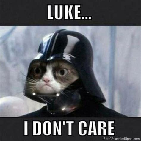 Memes Star Wars - darth hond memes