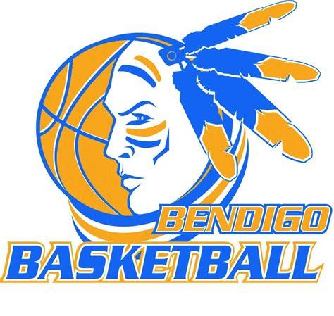 home bendigo basketball association sportstg