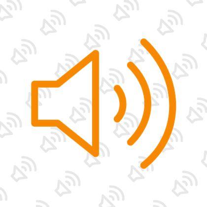 Mp3.pm fast music search 00:00 00:00. Bugatti Ace Hood Скачать Песню - regulationsserious