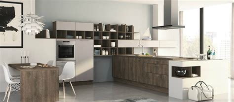 modele cuisine contemporaine cuisine contemporaine am 233 ricaine cuisines cuisiniste aviva