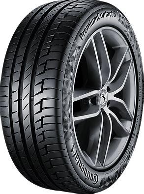 continental premium contact 6 225 45 r17 anvelope continental premium contact 6 reduceri și promoții