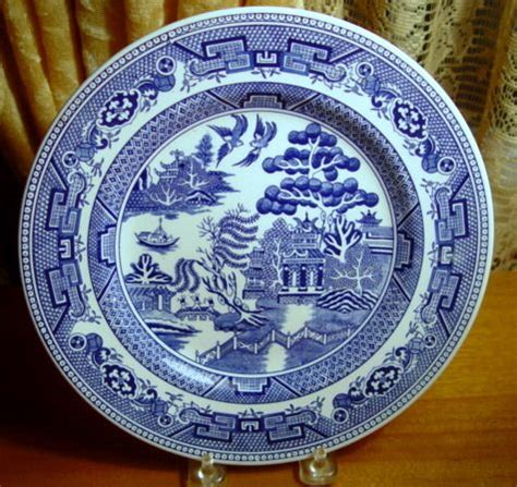 blue willow china blue willow china google search blue willow pinterest