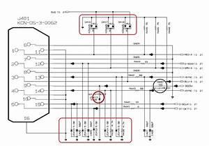 Hdmi To Vga Wiring Diagram