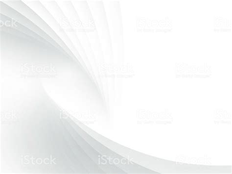 Abstract White Design Wallpaper by Abstract White Modern Gradient Background Wallpaper Vector