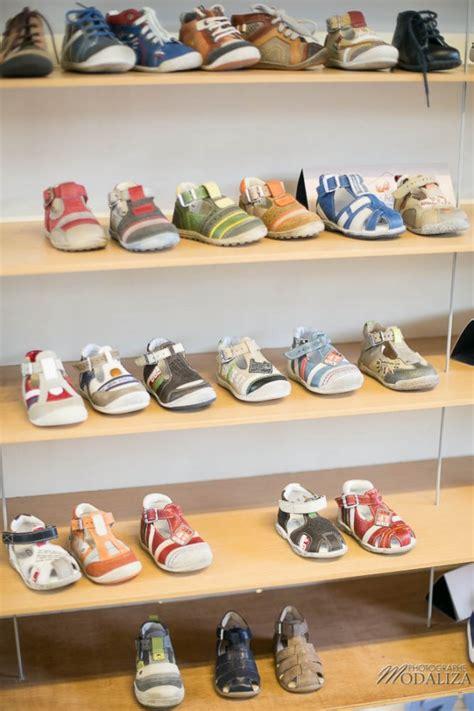 atelier du chalet aquitain chaussures b 233 b 233 atelier du chalet aquitain mon modaliza photographe