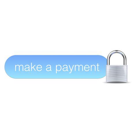 Make A Payment  Gentle Praise