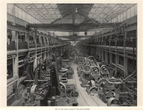 17 Best Images About George Westinghouse On Pinterest