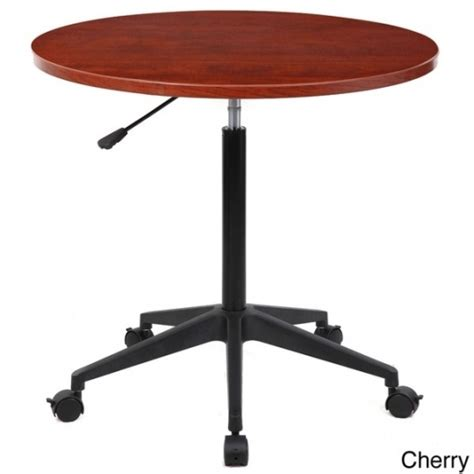 30 tall end table 30 inch end table shelby knox