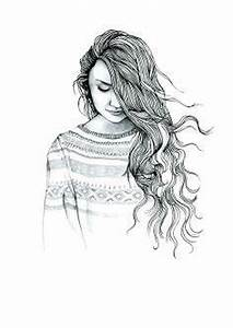 Image result for easy drawing ideas for teenage girls ...