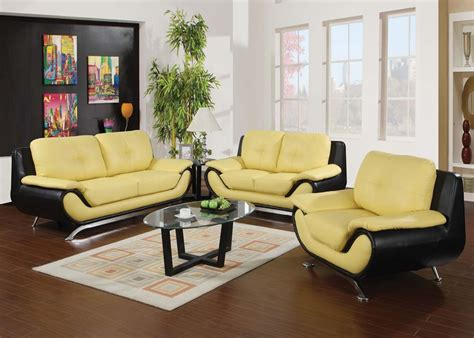 Cheap Living Room Sets 600 by Beautiful Living Room The Most Cheap Living Room Furniture