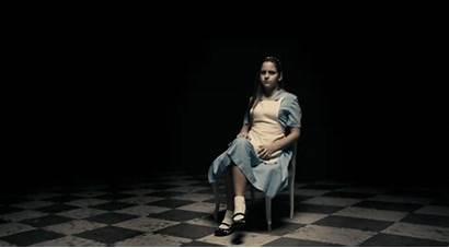 Serbian Film Newborn Gifimage