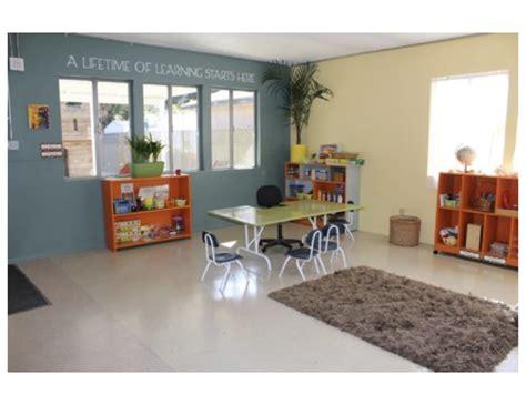 culver city preschool tree preschool 15 fotos vorschule 4235 576