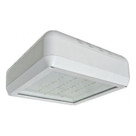 lcm6 led canopy lights led lighting