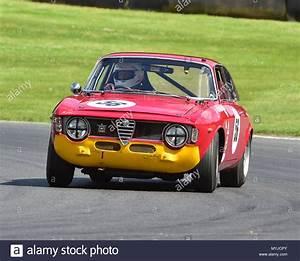 Alfa Romeo Sprint : alfa romeo sprint gt stock photos alfa romeo sprint gt stock images alamy ~ Medecine-chirurgie-esthetiques.com Avis de Voitures