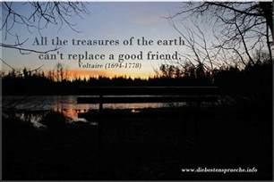 englische freundschaftssprüche - Dankessprüche Für Freunde