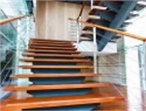 Wangentreppe Selber Bauen : bautreppe aus holz selber bauen so klappt 39 s am besten ~ Frokenaadalensverden.com Haus und Dekorationen
