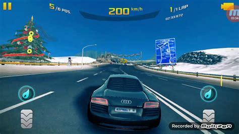 jeux de voiture de  youtube