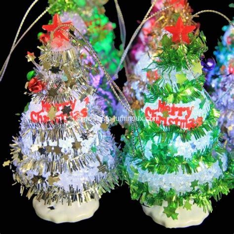 grossiste decoration de noel grossiste d 233 coration sapin de no 235 l articles lumineux cadeaux vente en ligne par lots
