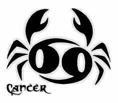 TRIBAL CRAB - Google Search | Cancer sign, Crab tattoo ...