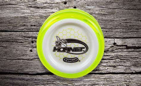 Hornet™ Pro Looping Yo-yo