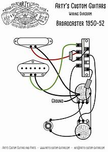 Prs Se Custom 24 Wiring Diagram