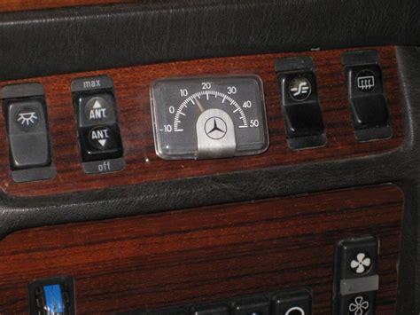 noob needs help replacing becker with new stereo peachparts mercedes forum