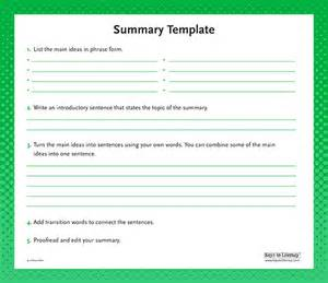wedding organizer 7 summary report template expense report