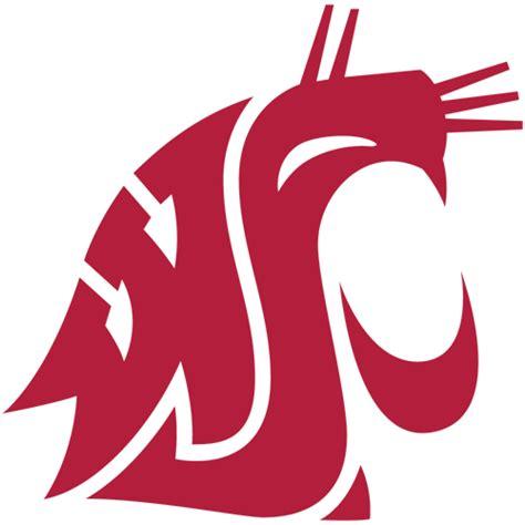 Washington State Cougars College Football - Washington ...