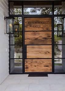 Door, Design, 2021, Top, 15, Interior, And, Exterior, Door, Trends, For, 2021