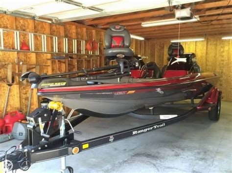 Used Ranger Bass Boats For Sale In Wisconsin by Used Bass Boats For Sale In Wisconsin Boats