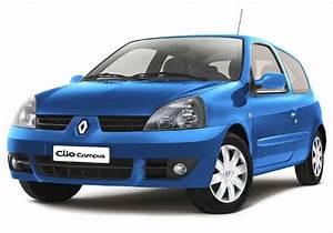 Courroie Accessoire Clio 2 : quand changer la courroie de distribution d une clio 2 renault ~ Gottalentnigeria.com Avis de Voitures