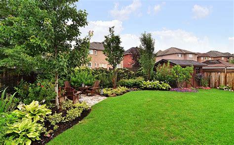 beautiful landscaped yards garden design 53258 garden inspiration ideas