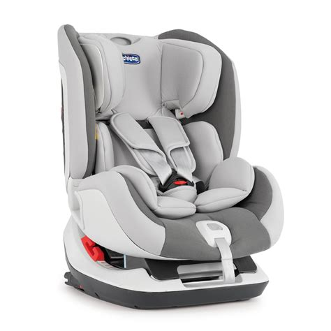 siege isofix pivotant chicco car seat seat up 012 2017 grey buy at kidsroom