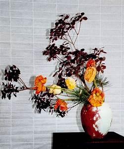 Blume Und Leben : bild der woche leben und blume ~ Articles-book.com Haus und Dekorationen