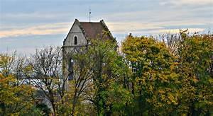 Plombier Auvers Sur Oise : auvers sur oise in the footsteps of van gogh the good ~ Premium-room.com Idées de Décoration
